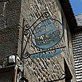 Le Mont-Saint-Michel (Manche)