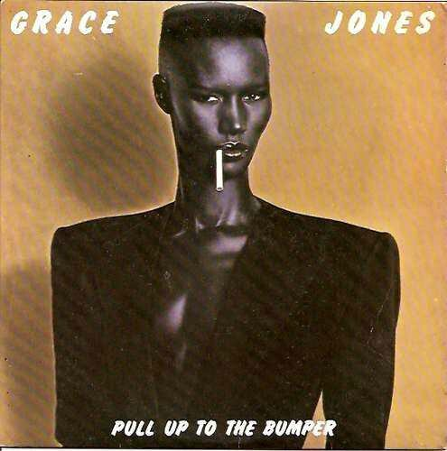 grace-jones-pull-up-to-the-bumper-baby-island