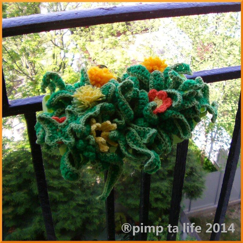 ®pimp ta life 2014 fleurs (2)