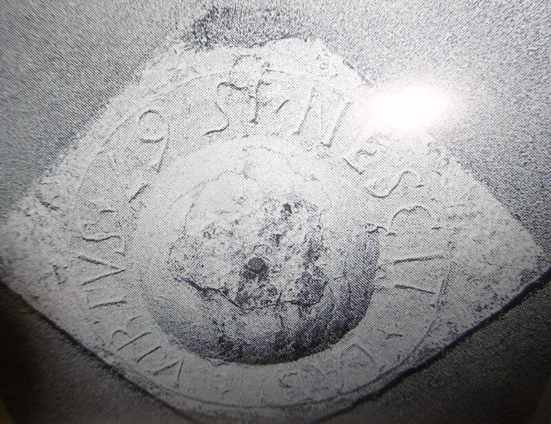 P1100267
