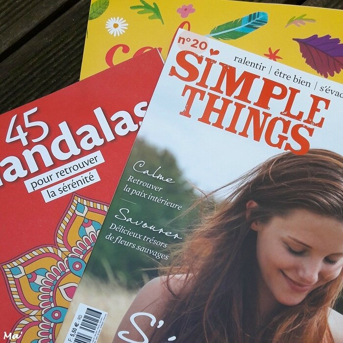 170608_simple_things