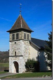 Windows-Live-Writer/Lornay-Circuit-de-la-Biche_11C89/sans titreIMG_69222014_thumb
