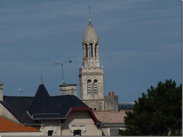 Vendée-08.2012 084