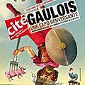 060 - Les Gaulois