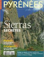Pyrénées Magazine n°81