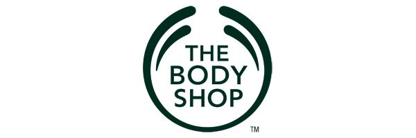 7 The Body Shop Ma Bulle Cosmeto