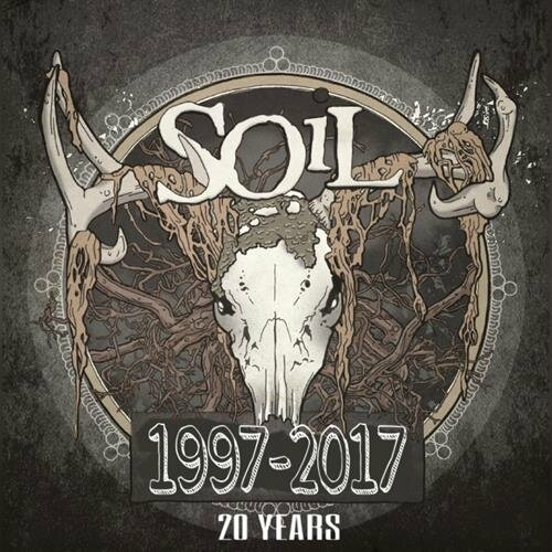 soil_20thanniversary