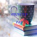 Objectif PAL 2