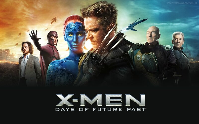 x_men_days_of_future_past_banner-widescreen_wallpapers