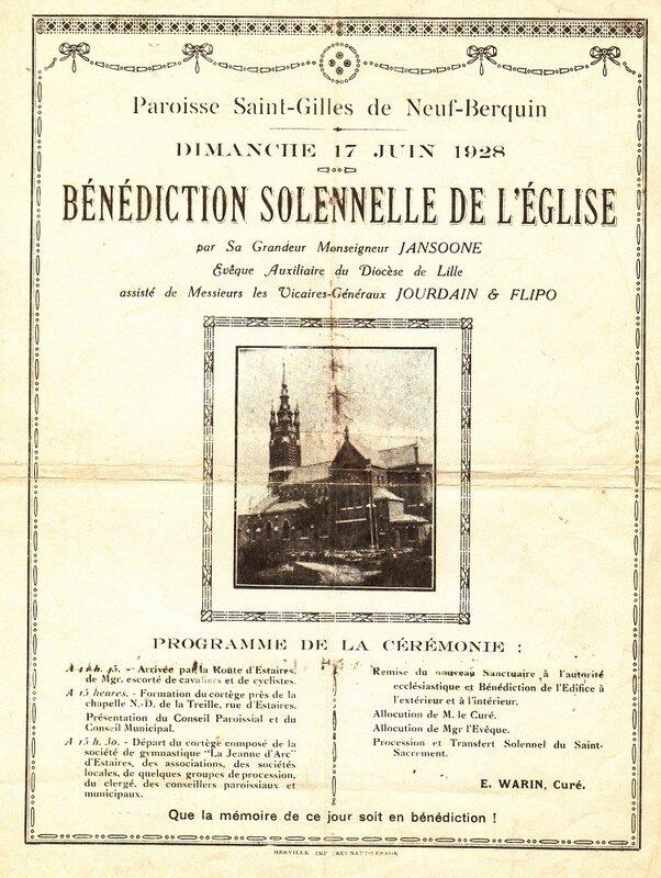 17 juin 1928