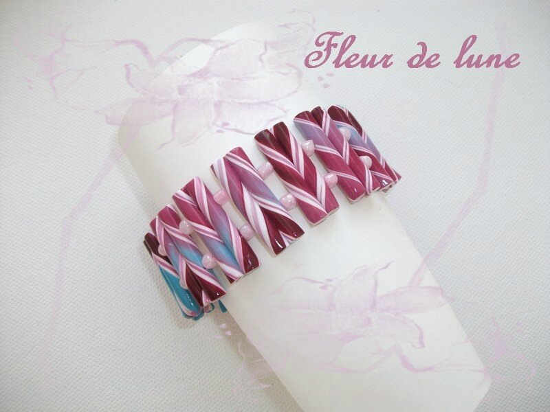 bracelet tubes10