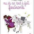Coup de coeur bd !!!!