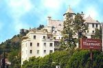 Chateau_Marmont1