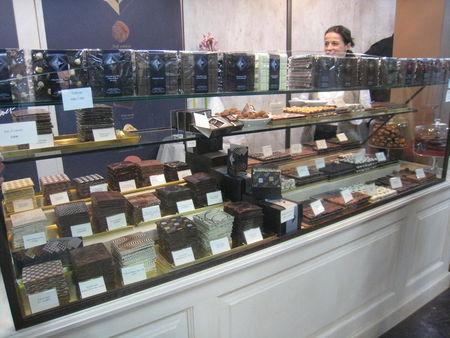 chocolatier_Pierre_Chauvet_