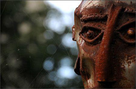 amsterdam-sculpture-juliette-delvienne-01