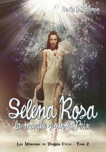Selena COuv 2