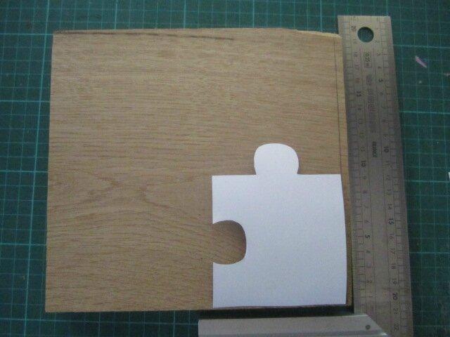 puzzle 4 pièces 2