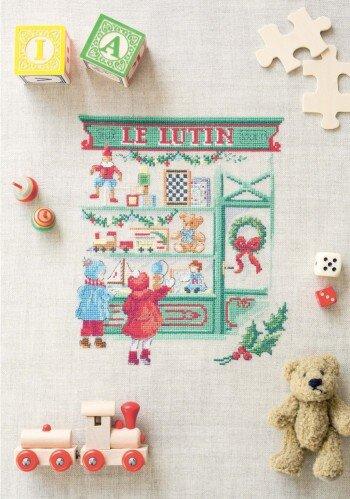 Veronique-Enginger---Les-boutiques-et-metiers-de-copie-3
