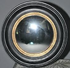 miroir12
