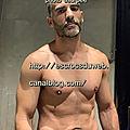 Pablo De Pe - usurpé