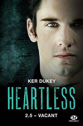 heartless 2