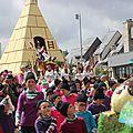 carnaval de landerneau 2014 093
