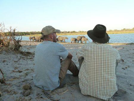 Namibie (96)