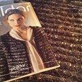 Chanel un jour, chanel toujours!!!