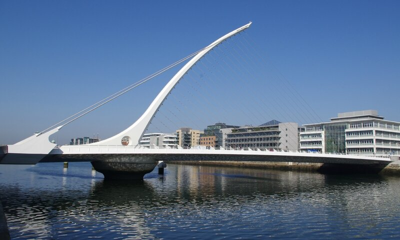 Samuel_Beckett_Bridge,_Dublin