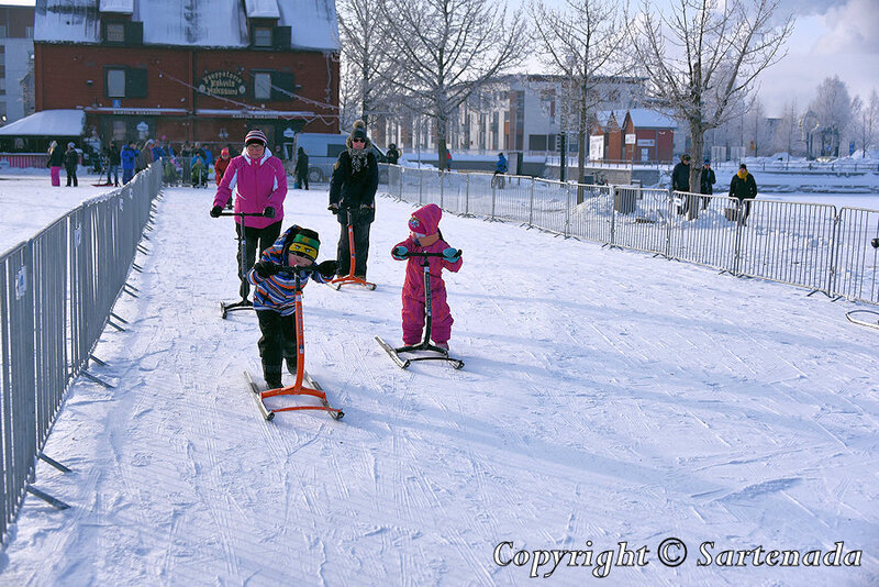 reindeer_rides_for_families_oulu_-24