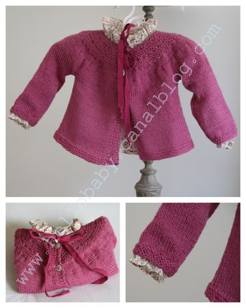 pull_citronille_tricot_main