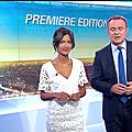 aureliecasse04.2017_07_11_premiereeditionBFMTV