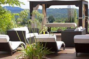 chateau_camiolle_terrasses02_1_