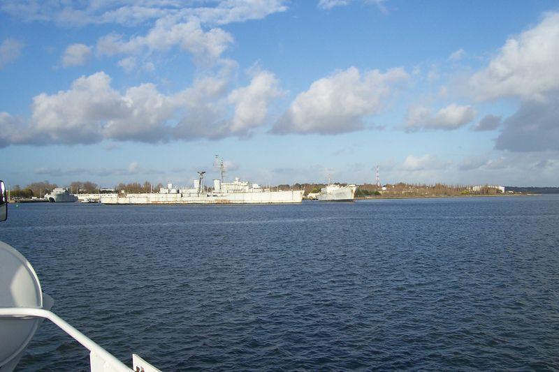 Port Louis 027
