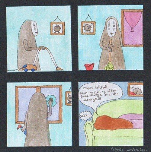 Gagaie_concours_Ghibli