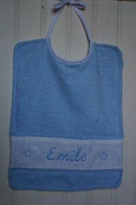 B_EMILE