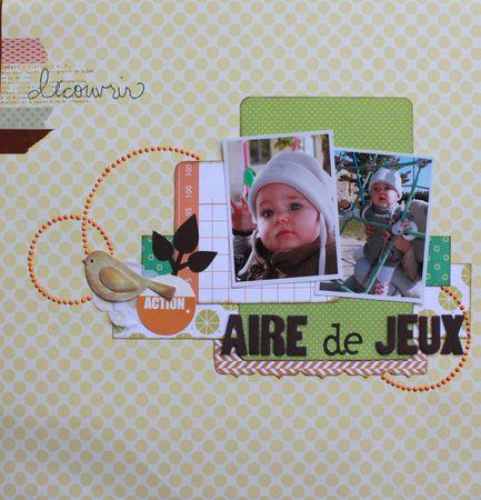 aire_de_jeux