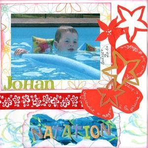 116__JOHAN_Natation_juillet_2010