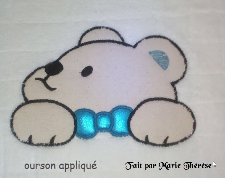 https://www.les-broderies-de-sylviane.fr/index.php?id_product=1116&id_product_attribute=0&rewrite=ourson-applique-&controller=product