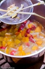 Soupe-coco-courges-11