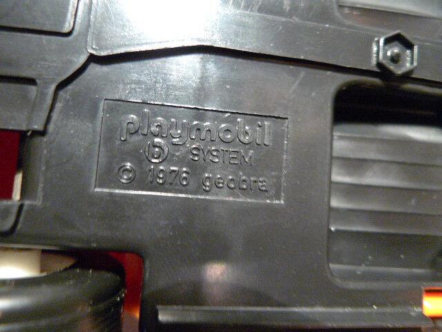 P1150737