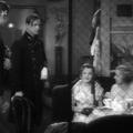 Liebelei (1933) de max ophüls - version allemande et française (liebelei - une histoire d'amour)