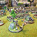 Dwarf army (7)