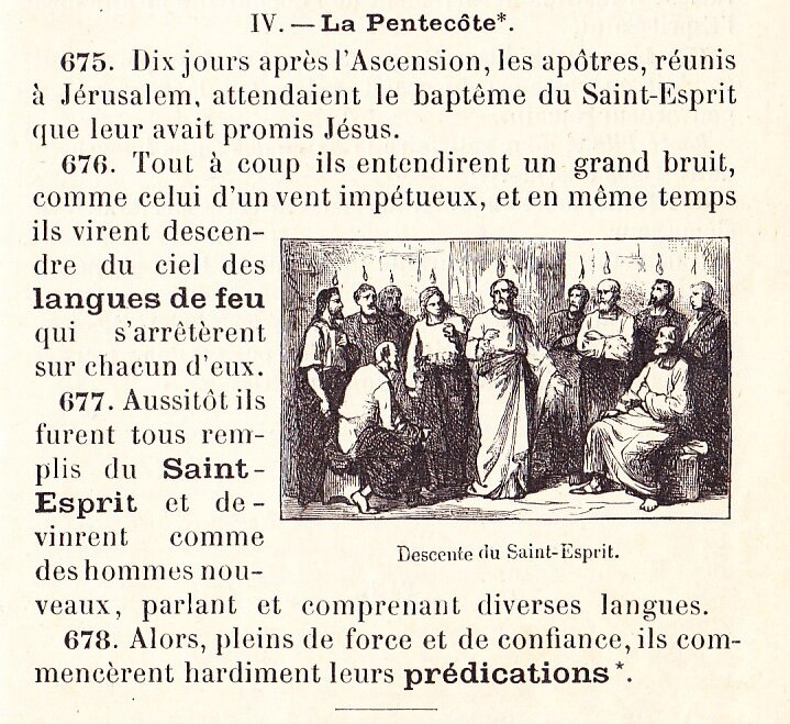 St-Esprit-C