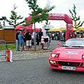 2009-Annecy le Vieux-348 GTS-Marceaux_Talazac-97105-348 CYC 38-06
