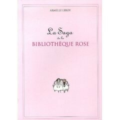 saga_de_bibliotheque_rose