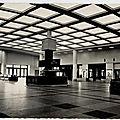 Patrimoine normand en peril/5: destruction des derniers vestiges de la gare transatlantique du havre!