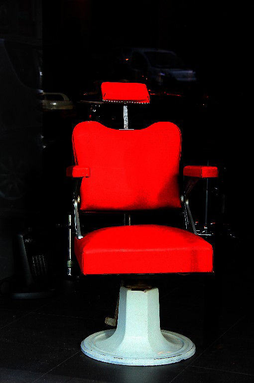 chaise coiffeur_6726