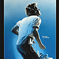 Footloose (9 Juillet 2013)