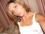 moiii_bibi_kimy_016